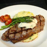 New-SteakW