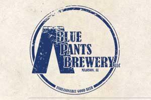 blue_pants2