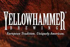 yellowhammer3
