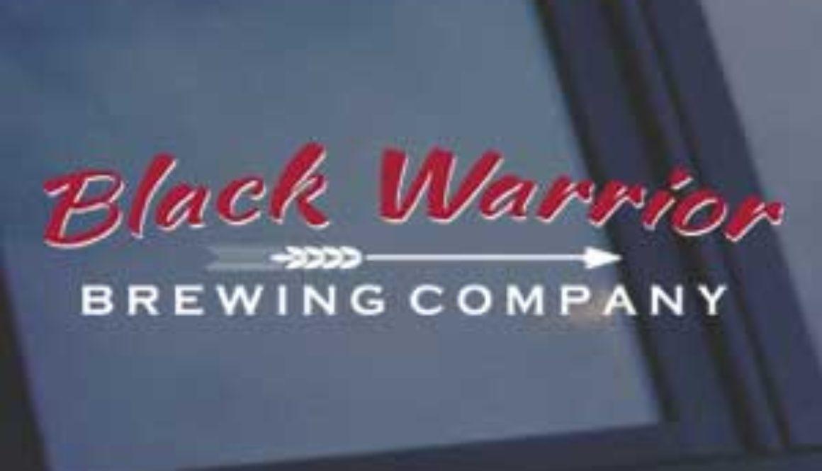 black_warrior3