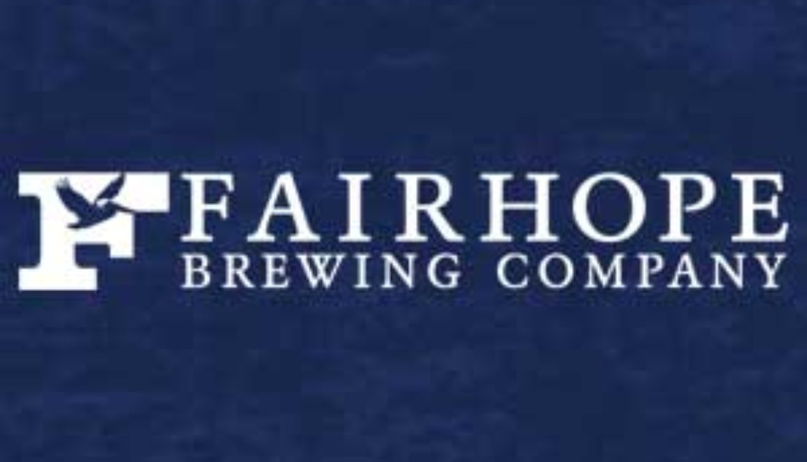 fairhope3