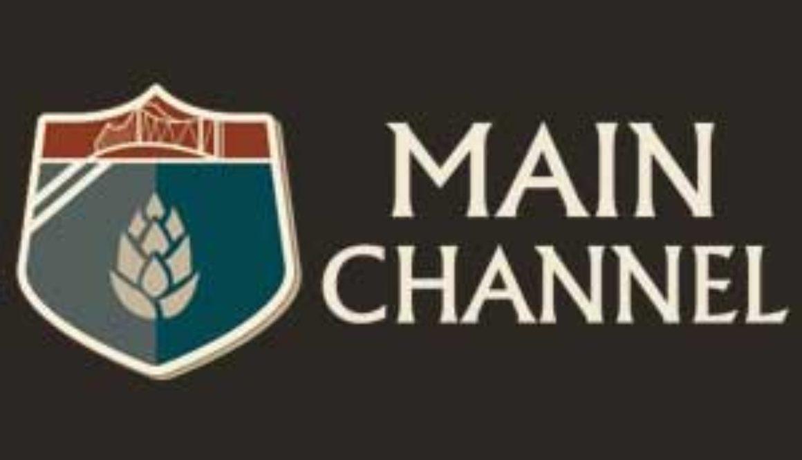 mainchannel3