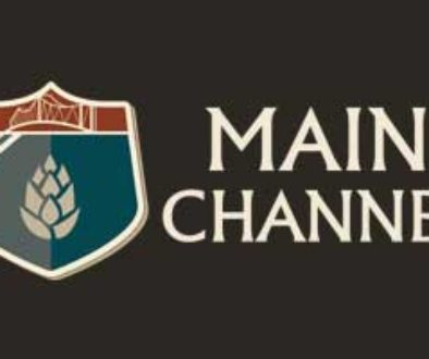 mainchannel3