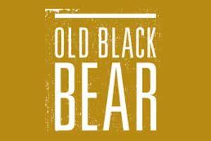 oldblackbear2