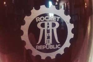 rocket_republic2