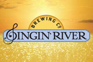 singin_river3